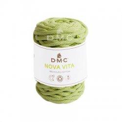 DMC Nova Vita 250gr. Recycled 011.384 kleur 084