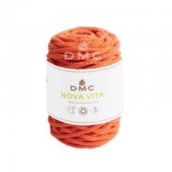 DMC Nova Vita 250gr. Recycled 011.384 kleur 010