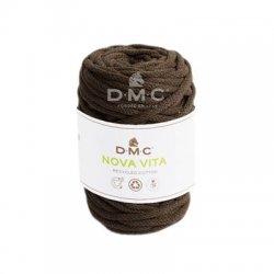 DMC Nova Vita 250gr. Recycled 011.384 kleur 011