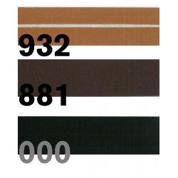Biais 688 18mm Kunstleer