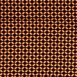 Viscose abstract 133305 3021