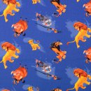 Lion King Disney Jersey/Tricot 133086 0001