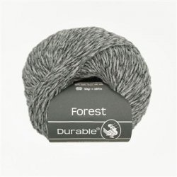 Durable Forest 4012