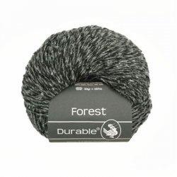 Durable Forest 4013