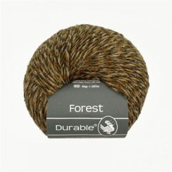 Durable Forest 4015