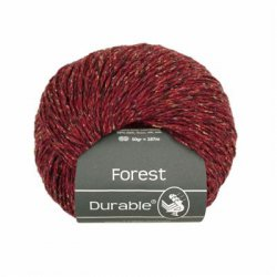 Durable Forest 4019