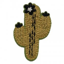 Applicatie Cactus 013.10253