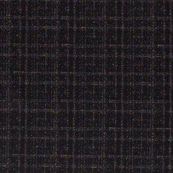Punti Di Roma 14111 zwart 069
