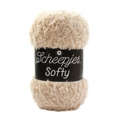 Softy Scheepjeswol Kleur 479