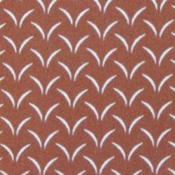 Restyle Katoen met Print 069.PAON_2B