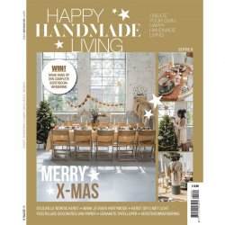 Happy Handmade Living 6 Kerst 067.HL6