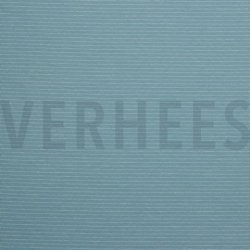 LET OP PRESALE Jersey Strepen 08407V blauw 003