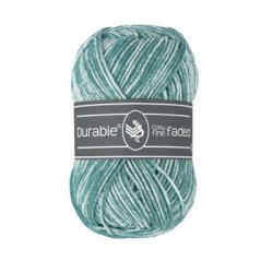 Durable Cosy Fine Faded 50gr art 010.79 kleur 2134