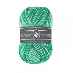 Durable Cosy Fine Faded 50gr art 010.79 kleur 2135