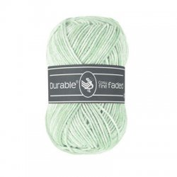 Durable Cosy Fine Faded 50gr art 010.79 kleur 2137