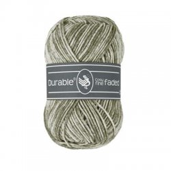 Durable Cosy Fine Faded 50gr art 010.79 kleur 2149