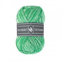 Durable Cosy Fine Faded 50gr art 010.79 kleur 2156