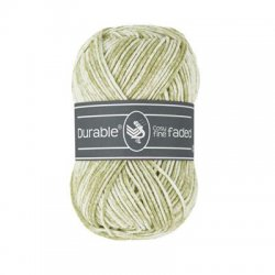 Durable Cosy Fine Faded 50gr art 010.79 kleur 2168