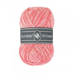 Durable Cosy Fine Faded 50gr art 010.79 kleur 2190