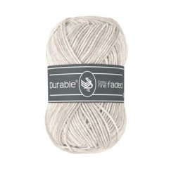Durable Cosy Fine Faded 50gr art 010.79 kleur 2191
