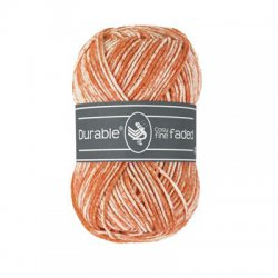 Durable Cosy Fine Faded 50gr art 010.79 kleur 2195