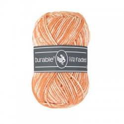 Durable Cosy Fine Faded 50gr art 010.79 kleur 2197