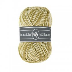Durable Cosy Fine Faded 50gr art 010.79 kleur 2205
