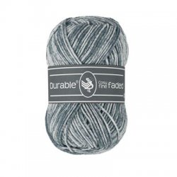 Durable Cosy Fine Faded 50gr art 010.79 kleur 2228