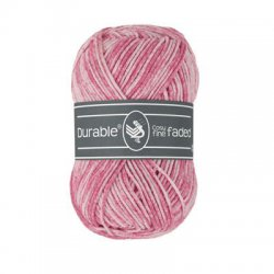 Durable Cosy Fine Faded 50gr art 010.79 kleur 227