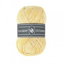 Durable Cosy Fine Faded 50gr art 010.79 kleur 309