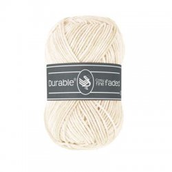 Durable Cosy Fine Faded 50gr art 010.79 kleur 326