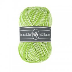 Durable Cosy Fine Faded 50gr art 010.79 kleur 352