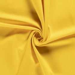 Punta di roma tweezijdig stretch 394 gram uni Roze 00835 Hard geel 035