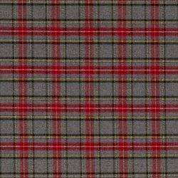 Schotse ruit stretch 05200 grijs 068