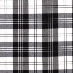Schotse Ruit 05191 kleur 004