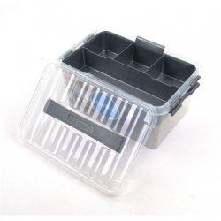 Sunware Multibox 6 ltr 029.79200409