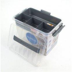 Sunware Multibox 9 ltr 029.79300409