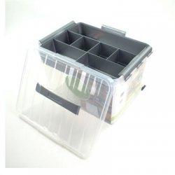 Sunware Multibox 22 ltr 029.79800409