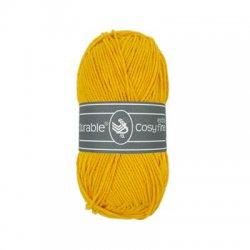 Durable Cosy extra fine 50 gram 010.80 kleur 2179