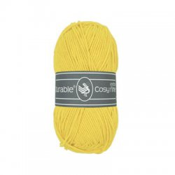 Durable Cosy extra fine 50 gram 010.80 kleur 2180
