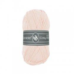 Durable Cosy extra fine 50 gram 010.80 kleur 2192