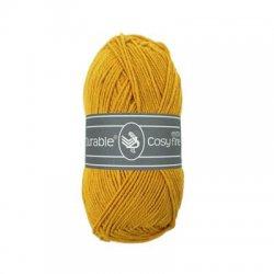 Durable Cosy extra fine 50 gram 010.80 kleur 2211