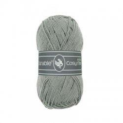 Durable Cosy extra fine 50 gram 010.80 kleur 2235