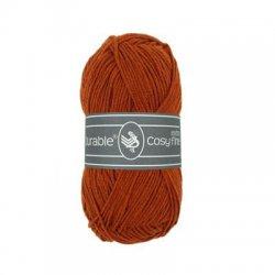 Durable Cosy extra fine 50 gram 010.80 kleur 2239