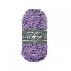 Durable Cosy extra fine 50 gram 010.80 kleur 269