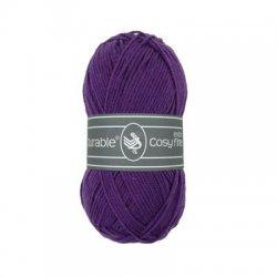 Durable Cosy extra fine 50 gram 010.80 kleur 272