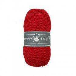 Durable Cosy extra fine 50 gram 010.80 kleur 318