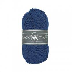 Durable Cosy extra fine 50 gram 010.80 kleur 370