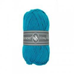 Durable Cosy extra fine 50 gram 010.80 kleur 371