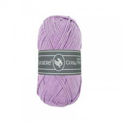 Durable Cosy extra fine 50 gram 010.80 kleur 396